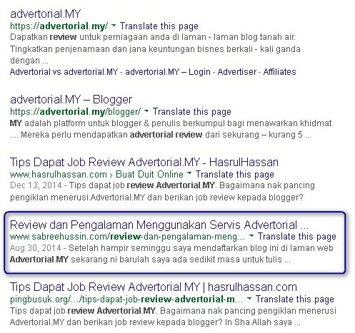 review_advertorialmy