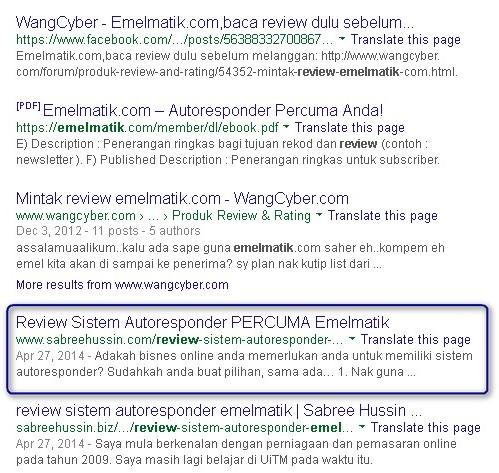 review_autoresponder_emelmatik
