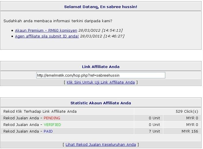 sistem_autoresponder_percuma_emelmatik_baguske