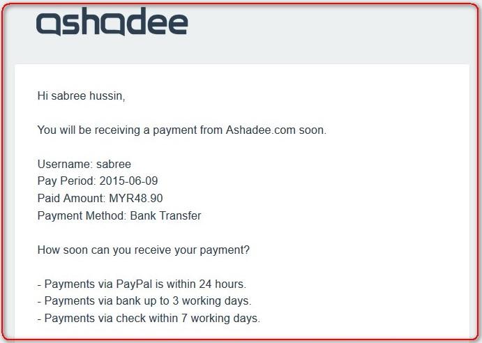 komisyen_affiliate_ashadee