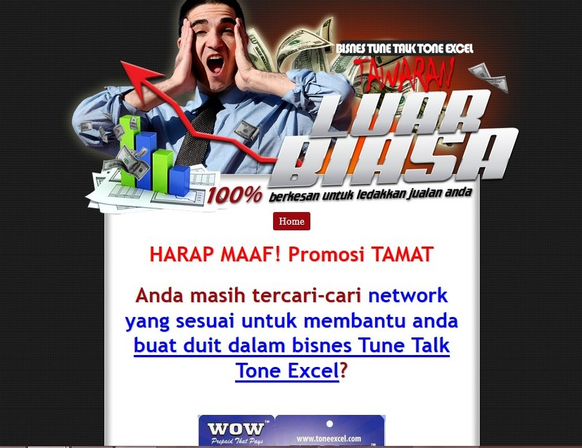 ajak_join_toneexcel
