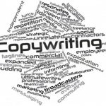 Ayat-ayat power dalam pemasaran online dan bagaimana cara hasilkannya?