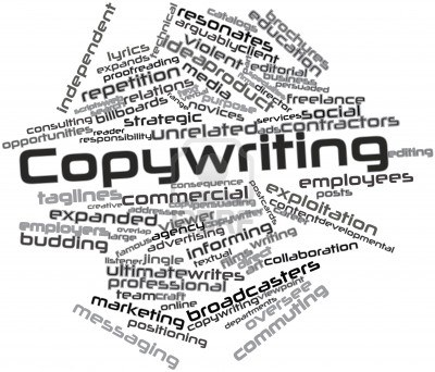 teknik_copywriting