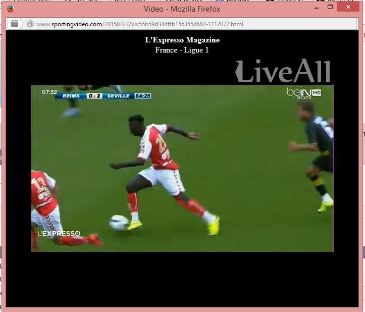 buat_duit_live+streaming_sukan