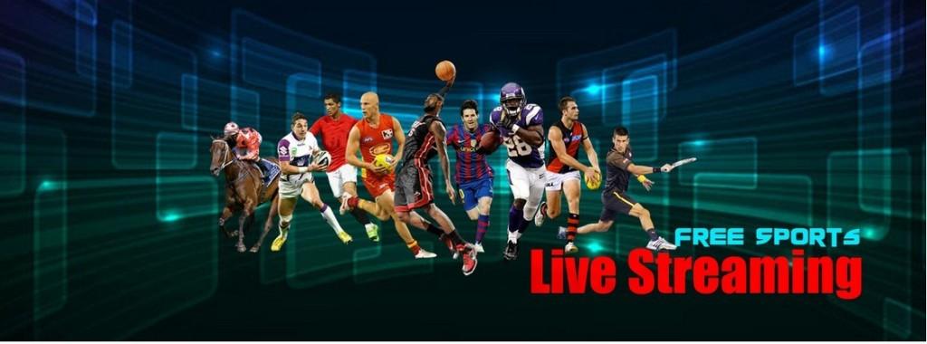 Hr Online Sport Live Stream