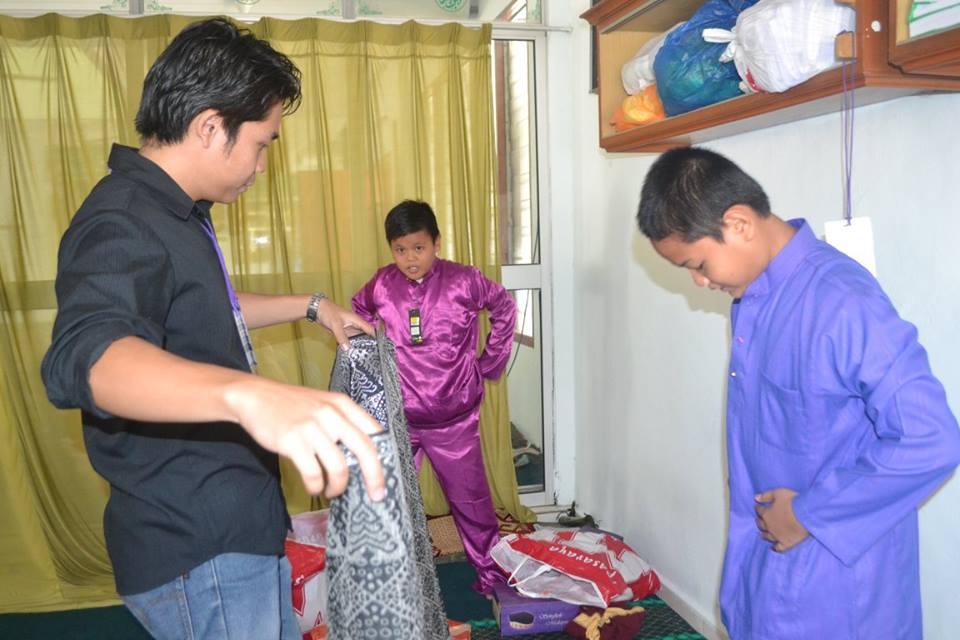 generasi_warisan_prihatin_slot_shopping_raya8
