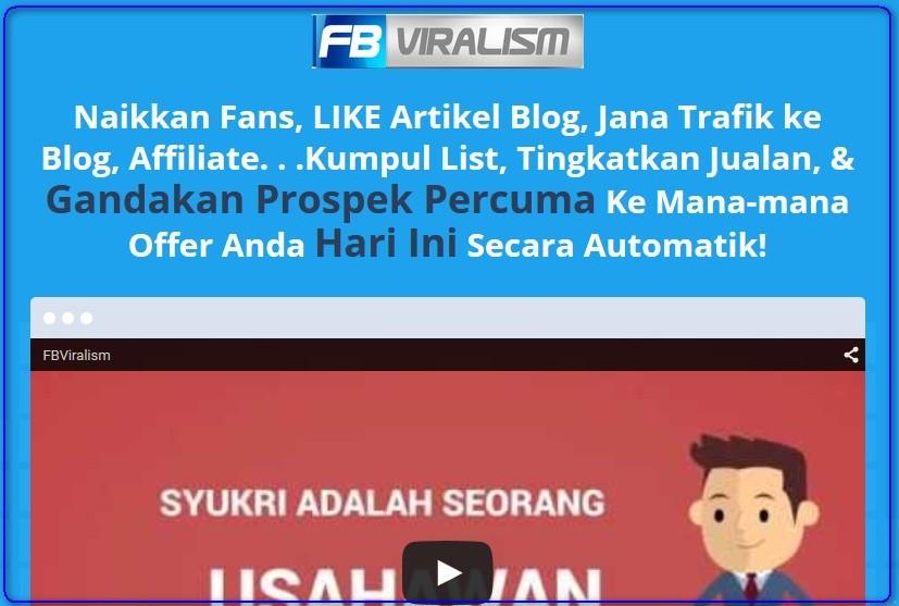 tingkat_likes_fbviralism