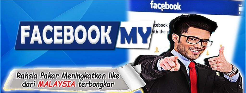 likes_dari_malaysia