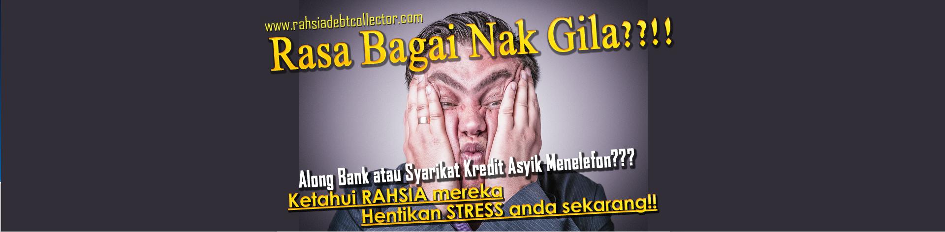 tips_bayar_hutang