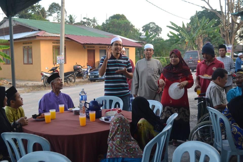 sumbangan_ramadhan_gwp10