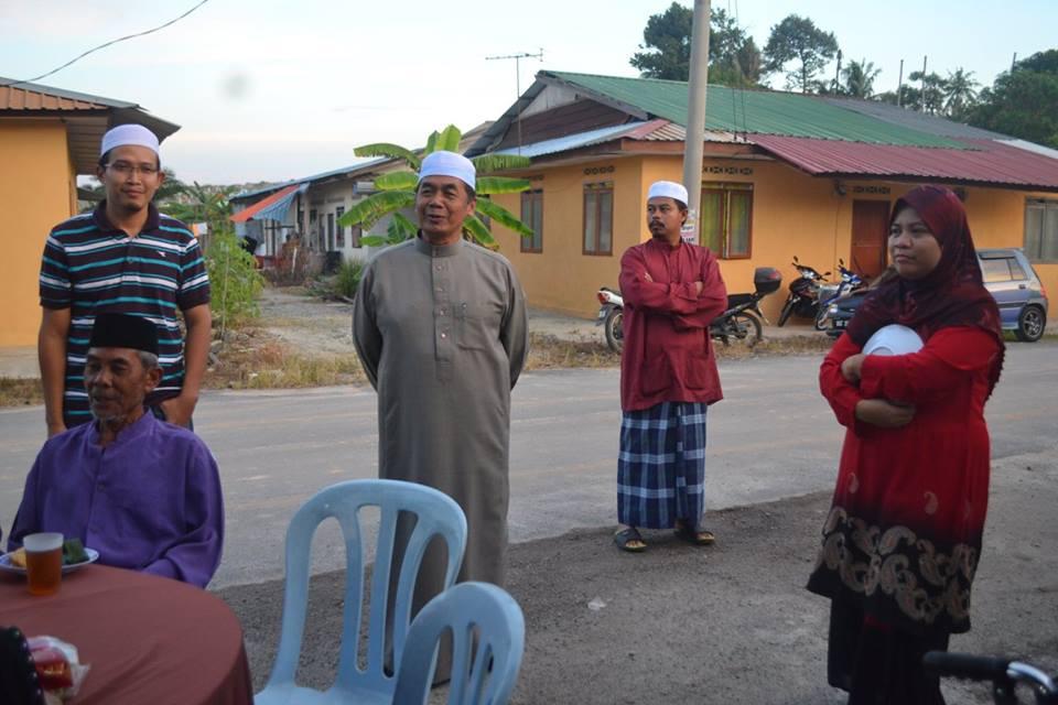 sumbangan_ramadhan_gwp11