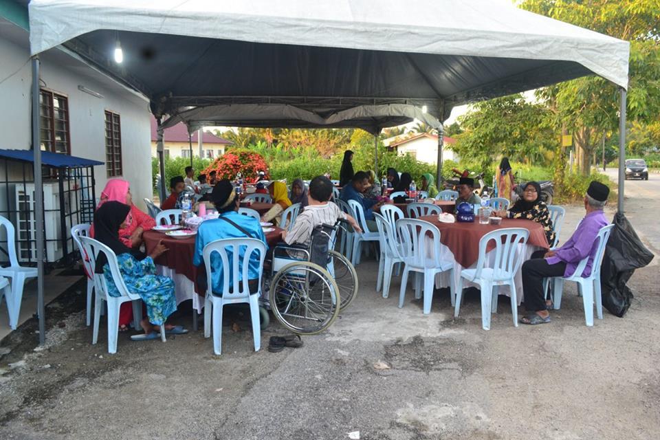 sumbangan_ramadhan_gwp4