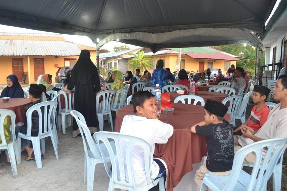 sumbangan_ramadhan_gwp5