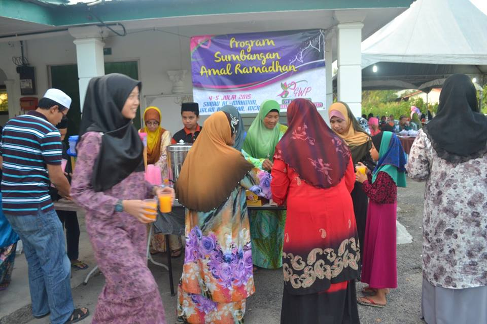 sumbangan_ramadhan_gwp7