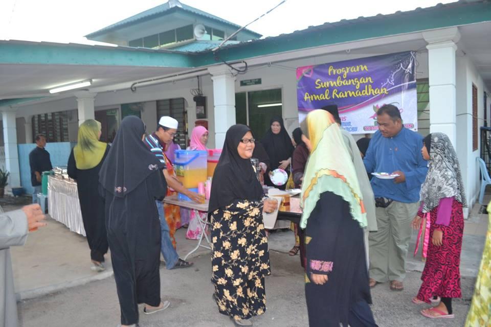 sumbangan_ramadhan_gwp9