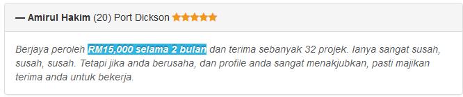 komen_ahli_jobdirumah