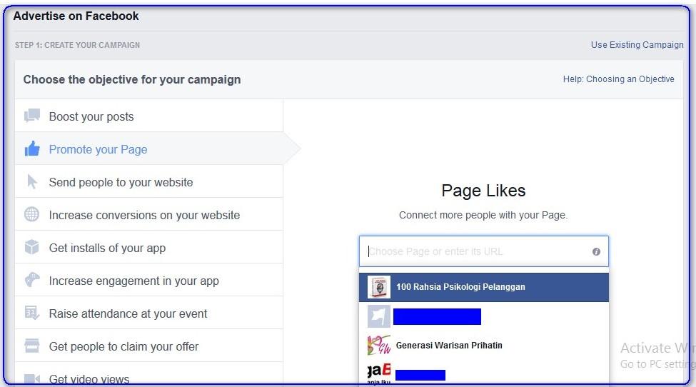 tutorial_tingkatkan_likes_FB