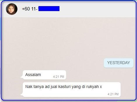 tempahan_iklan_advertorial