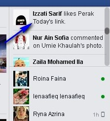 lihat_apa_kawan_like