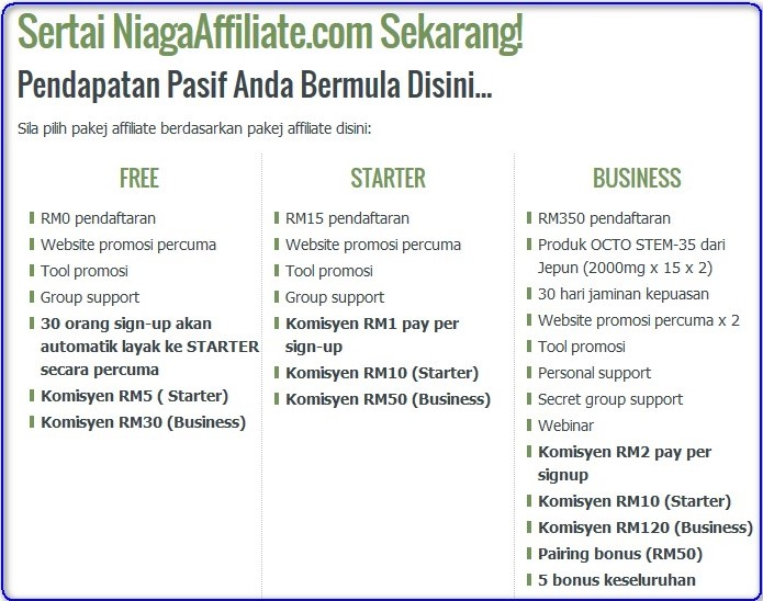 niaga_affiliate_pakej_affiliate