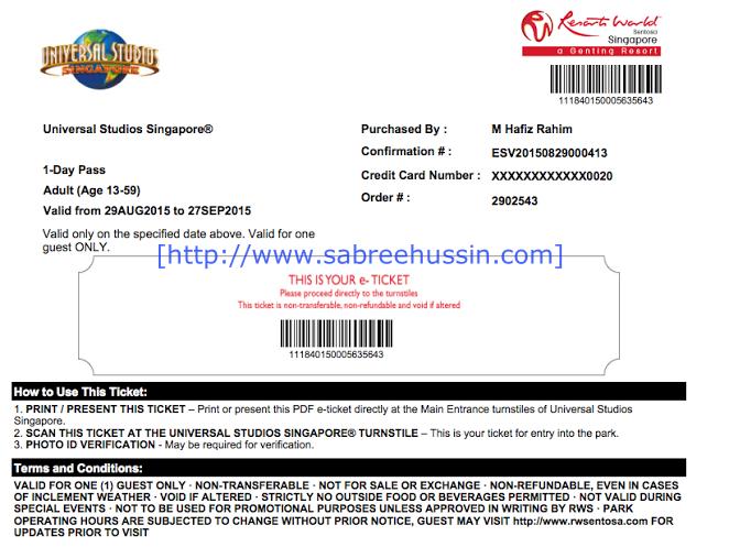tiket_masuk-universal-studios-singapore-murah