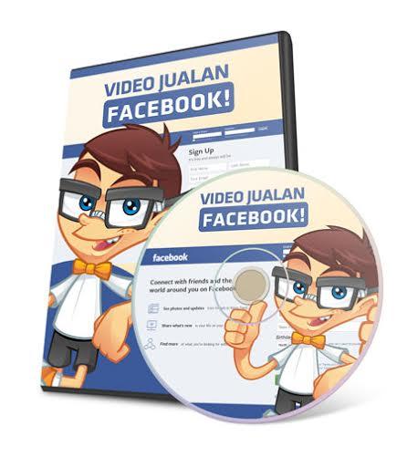 buat_iklan_facebook