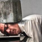 Kekurangan dan kelemahan yang perlu anda atasi jika ingin bekerja dari rumah