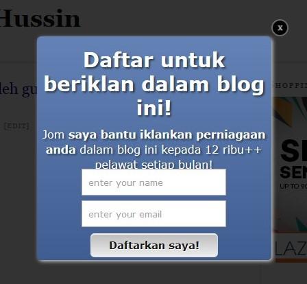 buat_duit_affiliate_dengan_blog