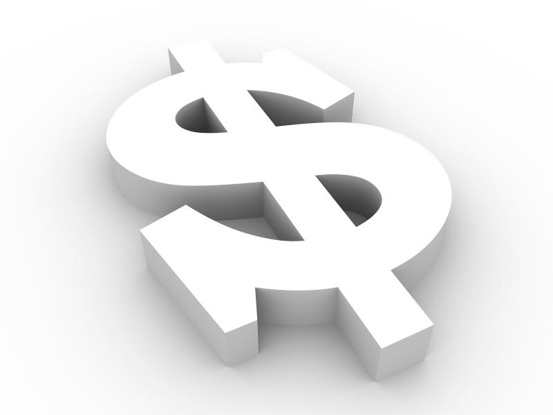 Panduan_buat_duit