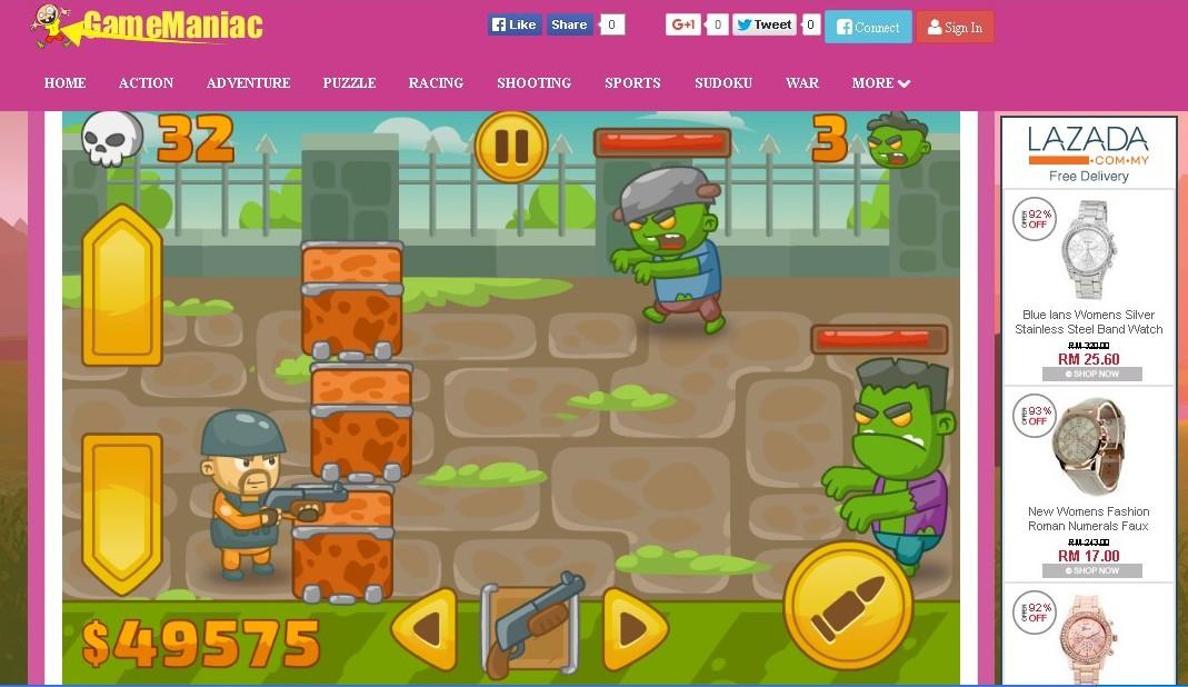 game_online_buat_duit_usd