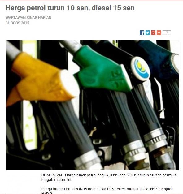 harga_petrol_september_2015