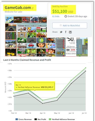 laman_web_portal_game_boleh_buat_duit