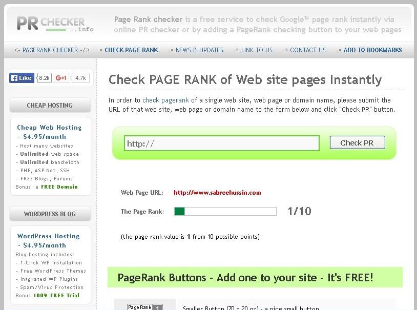 penting_ke_google_page_rank