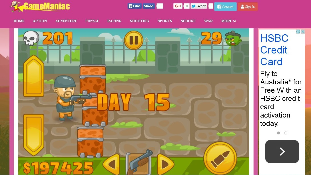 free slot online game onlin