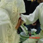 Kursus Pra Perkahwinan sekitar Lembah Klang untuk pasangan yang ingin berkahwin