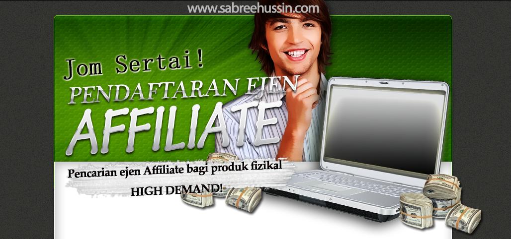 program_affiliate_produk_fizikal