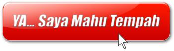 saya_mahu_tempah_servis_advertorial