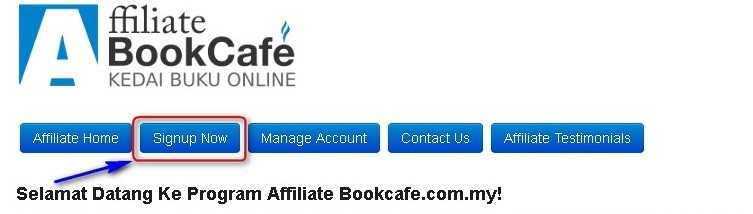 daftar_program_affiliate_bookcafe