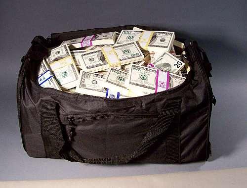 beg_penuh_dengan_duit
