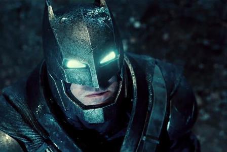 dark_knight_batman