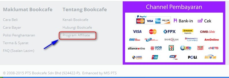 program_affiliate_bookcafe
