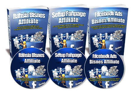 affiliate_facebook