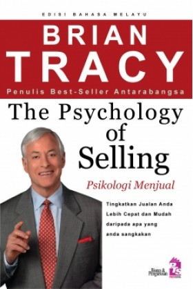the_psychology_of_selling