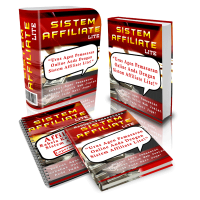 affiliate_ejen