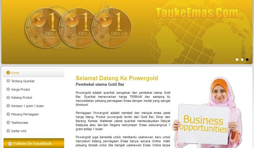 powergold_taukeemas