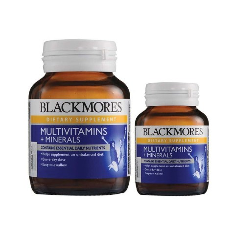 blackmores-multivitamins-minerals-120s-blackmores-multivitamins-minerals