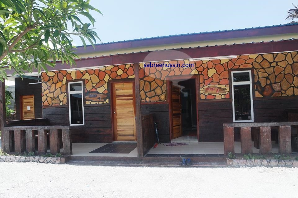 d-kebun-najibah-chalet-homestay-no-5