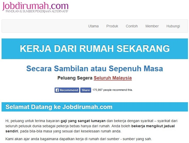 laman_web_utama_jobdirumah