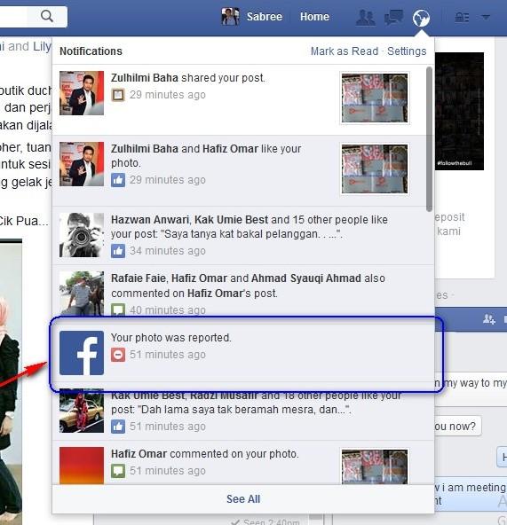 bahaya_facebook