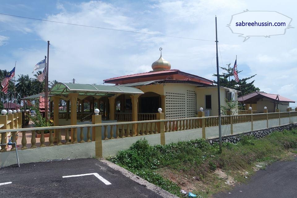 masjid_aminin_kg_sg_tuang